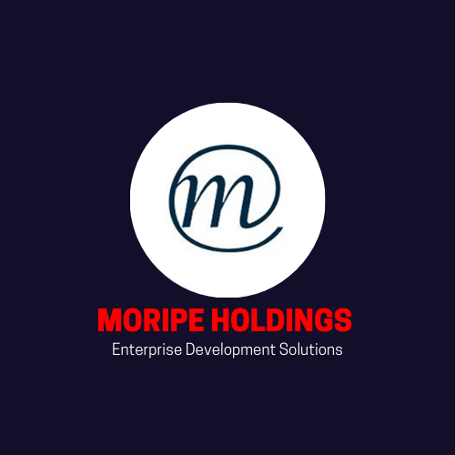 Moripe Holdings